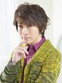 「ジョジョの奇妙な冒険 ストーンオーシャン」PVやキャストを公開! 12月よりNetflixにて、1月よりTV放送開始!