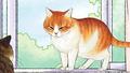 TVアニメ「俺、つしま」第7話あらすじ&先行場面カット公開! WEBアニメ版にはズン姐さん登場!