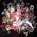 「魔法少女まどか☆マギカ」展示会の先行受付がスタート! 東京のほか大阪・博多・新潟・静岡でも開催!