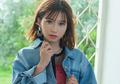 【インタビュー】亜咲花が2ndアルバム「Pontoon」をリリース。トランプのマークをイメージした新曲を収録!