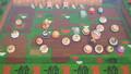 「あつまれ どうぶつの森」、「いっぷう島」が予約制イベントを8月21日(土)に開催!  素潜りや虫取りでチーム対抗戦!