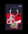 映画「サンダーバード55/GOGO」あの有名な5!4!3…カウントダウン特報公開! 「シン・ゴジラ」の樋口真嗣監督が構成に決定!