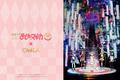 「魔法少女まどか☆マギカ」と帽子ブランド「CA4LA」がコラボ! 4種の型で全国店舗&オンラインで販売!
