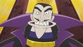 TVアニメ「王様ランキング」第1弾本PV公開! 追加キャスト発表、オープニングテーマはKing Gnuに決定!