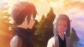 TVアニメ「精霊幻想記」、第7話「約束の地」あらすじ&先行場面カット公開!