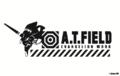 エヴァンゲリオン「A.T.FIELD クラフトはさみ」が販売開始! 革も切れる!