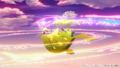 TVアニメ「プリンセスコネクト!Re:Dive Season 2」、2022年1月より放送開始! 第1弾PV・メインスタッフ・キャスト情報公開!!