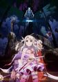 劇場版「Fate/kaleid liner プリズマ☆イリヤ~雪下の誓い~」8月22日(日)にTOKYO MX/BS11にて放送決定! 新作劇場版の冒頭映像も!
