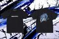 「ポケモン ミーツ アーティストUT」8月27日(金)発売決定! 現代アーティストたちが引き出す、ポケモンたちの新たな魅力