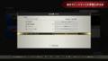 「ストリートファイターV」にて「オロ」と「あきら」本日配信! 最新映像公開&アレンジコスチュームも配信中!