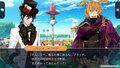 オトメイト「スペードの国のアリス ~Wonderful White World~」、Switch体験版を8月19日(木)に配信! OPムービー公開!