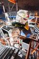 横浜・山下ふ頭の「動くガンダム」を自宅にいながら楽しめる、GFYオンラインツアー開催! 次回は2021年8月21日(土)実施!!