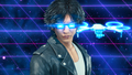 9月24日発売の「LOST JUDGMENT:裁かれざる記憶」横浜のプレイスポットやミニゲームを紹介! スケボーパークにVRも!