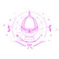 「魔法少女まどか☆マギカ」10周年記念! バッグやティッシュケースの予約が本日スタート!