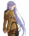 TVアニメ「86―エイティシックス―」第2期PV公開! Blu-ray&DVD Vol.03のジャケットも!