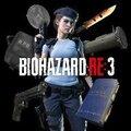 PS Storeで「バイオハザード」シリーズDLCセールを9月1日まで実施!