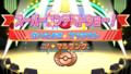 「ポケットモンスター ブリリアントダイヤモンド・シャイニングパール」が予約受付開始! 最新映像や新要素を紹介!