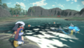 Switch「ポケモンレジェンズ アルセウス」が予約受付開始! 最新PVや新たなポケモンを紹介!