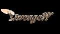 リネージュシリーズ最新作「リネージュW」、2021年内に世界13ヶ国で同時リリース決定! 本日8月19日よりグローバル事前登録開始!!