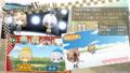 アニメ化もされた人気シリーズ「AMNESIA」より、「AMNESIA World for Nintendo Switch」本日発売!