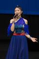 絶景と花火……かけがえのない仲間たちと歩んだ茅原実里13年の集大成──「SUMMER CHAMPION 2021 ~Minori Chihara Final Summer Live~」Day2レポート