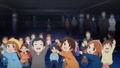 ファンの期待に応え、超えるためにスタッフが選んだものとは──「ゾンビランドサガ リベンジ」完結記念!境 宗久監督×大塚 学(MAPPA)×竹中信広(Cygames)インタビュー!