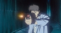 『GHOST IN THE SHELL/攻殻機動隊 4Kリマスター版』IMAX、9月17日(金)日米同時公開! 押井守監督のコメントも到着!
