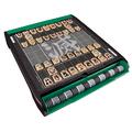 「鬼滅の刃」キャラと一緒に将棋や囲碁を学べる! ゲームセット「鬼滅の刃 はじめての将棋&九路囲碁」9月25日より発売!