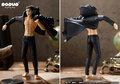 「進撃の巨人」から、決意の面持ちで上着を羽織る「エレン・イェーガー」がお手頃価格のPOP UP PARADEシリーズに登場!