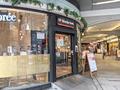 フレンチベーカリーカフェ「Brioche Dorée ヨドバシAKIBA店」が、8月31日をもって閉店
