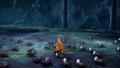 家庭用ゲーム「鬼滅の刃 ヒノカミ血風譚」バーサスモードに鬼が参戦決定! 10月14日発売後の無償アップデートにて