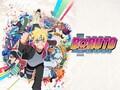 Amazon Prime Video、「BORUTO」「映画 賭ケグルイ」など9月の注目配信ラインアップを紹介!
