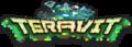 オープンワールドサンドボックスRPG「テラビット」、9月2日(木) までテスト参加者を募集!