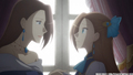 いなくなった…⁉ 「乙女ゲームの破滅フラグしかない悪役令嬢に転生してしまった…X」第9話あらすじ&先行場面カット公開!