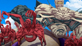 2021年10月期フジテレビ「+Ultra」枠放送アニメ「マブラヴ オルタネイティヴ」FODにて独占配信決定!