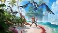 PS5/PS4「Horizon Forbidden West」2022年2月18日発売! 前作「Horizon Zero Dawn」のPS5向けパッチも配信開始!