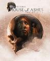 新感覚ホラー「THE DARK PICTURES: HOUSE OF ASHES」2021年発売! トレーラー公開!