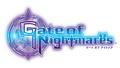 真島ヒロ氏とスクウェア・エニックスによる完全新作RPG「Gate of Nightmares」、ついに事前登録受付開始!