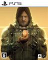 9月発売のPS5「DEATH STRANDING DIRECTOR'S CUT」、実際にプレイした気分になれるプレビュートレーラーを公開!