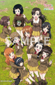 「ガールズ&パンツァー 最終章」第3話、4D版が10月8日(金)より劇場上映決定! 新PV&CM公開!