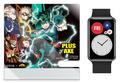 男性化粧品ブランド「AXE」が「僕のヒーローアカデミア」とコラボ! グッズが当たるキャンペーンを9月1日から開始!