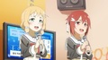 TVアニメ「結城友奈は勇者である -大満開の章-」、10月1日(金)放送開始! 新作PV公開! OP&ED発売日決定!!