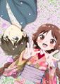 令和3年10月放送のTVアニメ「大正オトメ御伽話」、9月19日(日)に第1&2話先行上映会開催決定!