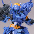 「30 MINUTES MISSIONS ANOTHER EXAMACS PLAN」よりe-EXM17 アルト (X777部隊所属機)が登場!!