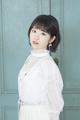 「ハバナ猫娘」役は東山奈央! ASMR音声作品「新・ねこぐらし。」第1弾が本日配信開始!