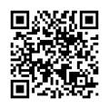 「大ベルセルク展」開催記念! マンガParkにて「ベルセルク」10巻分無料キャンペーン実施! 実施期間は9/1(水)~9/23(木)!!