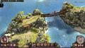 江戸を舞台とした戦略ゲーム「Shadow Tactics: Blades of the Shogun - Aiko's Choice」、初のゲームプレイトレーラー公開!