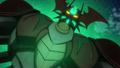 アニメ「ゲッターロボ アーク」はあえて泥臭いキャラで! ベテランアニメーター本橋秀之が、ロボット物の熱い息吹を令和の今に伝える【アニメ業界ウォッチング第81回】