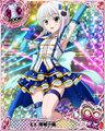 元気をもらおう! アイドルパワー♪ 「ハイスクールD×D」レイドイベント「輝け!オカ研ドリームライブ!」スタート!!