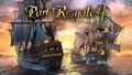 海洋交易シミュレーション「ポート ロイヤル4」PS5/PS4/Switchで本日発売! プレイ動画や醍醐味を公開!